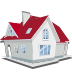 Apartments/Houses For Rent