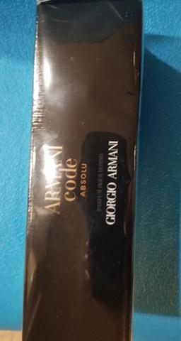 armani-code-absolu-parfum-spray-pour-homme-by-giorgio-armani-3.7-oz110-ml-nib