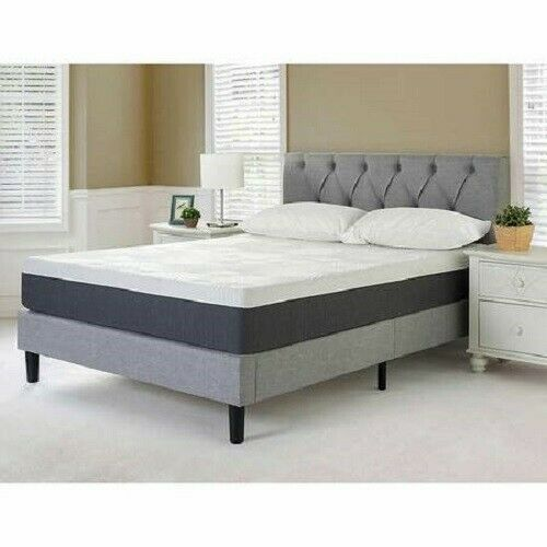 blackstone-grand-tufted-platform-bed-with-10-queen-mattress