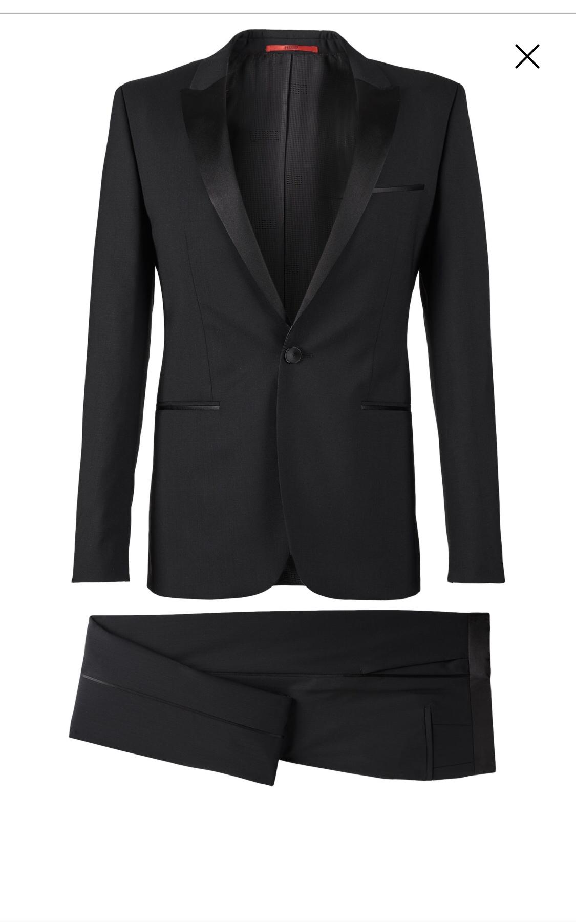 boss-tuxedo