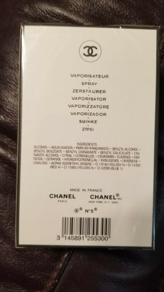 chanel-no-5-3.4-oz-eau-de-parfum-spray-women-brand-new-sealed-edp-vaporisateur-1