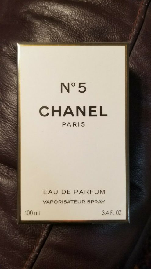 chanel-no-5-3.4-oz-eau-de-parfum-spray-women-brand-new-sealed-edp-vaporisateur