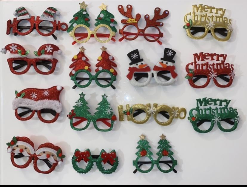 christmas-glasses