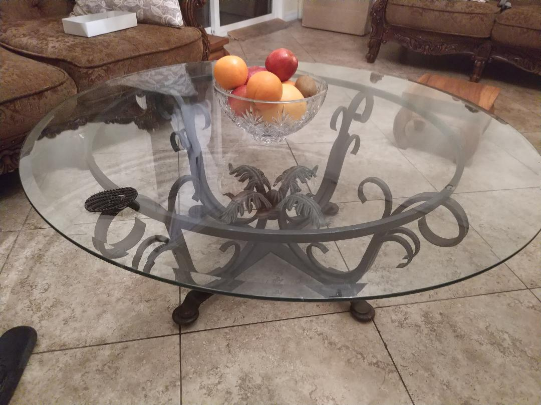 glass-coffee-table-for-sale