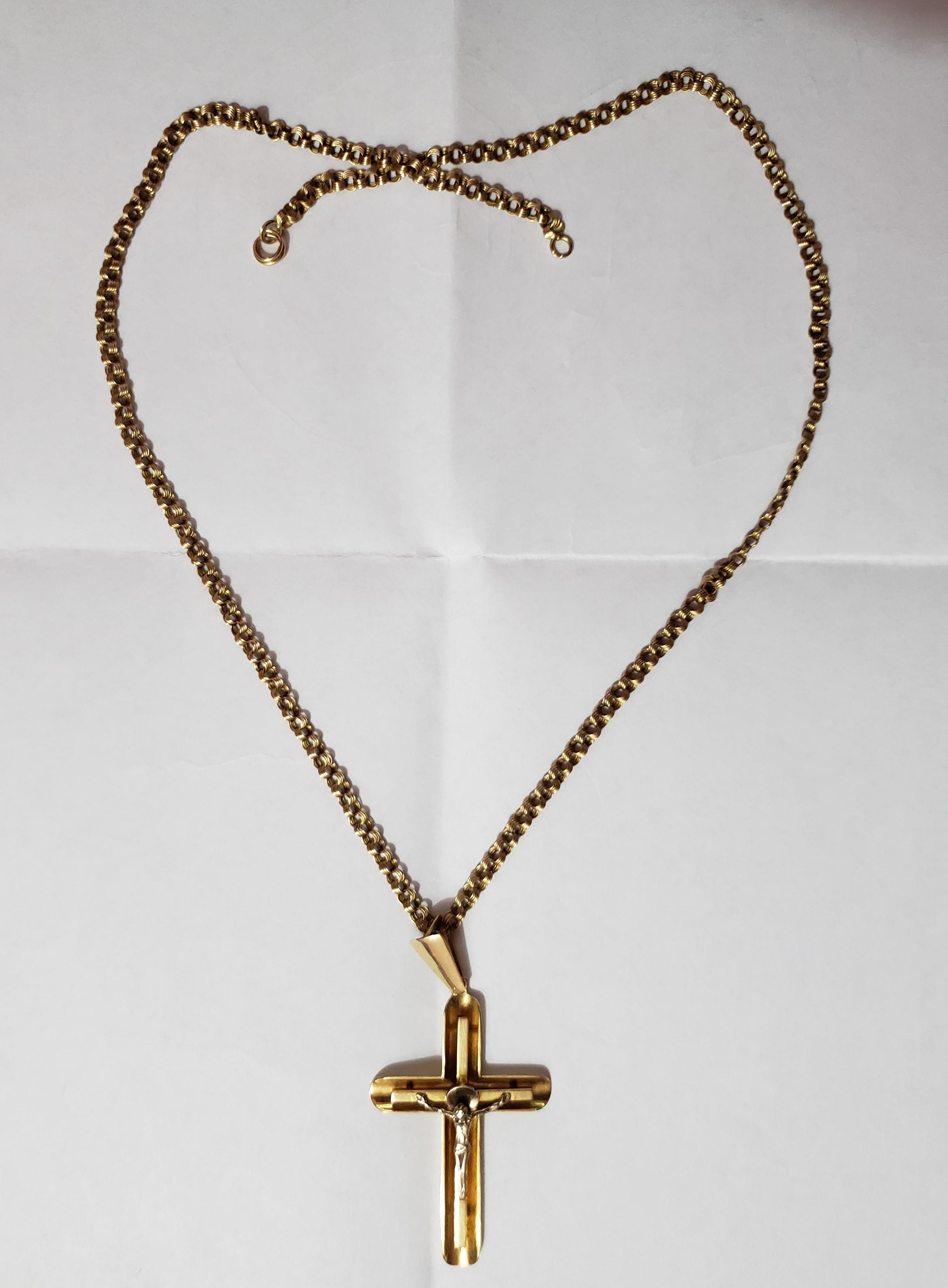 golden-jewelry