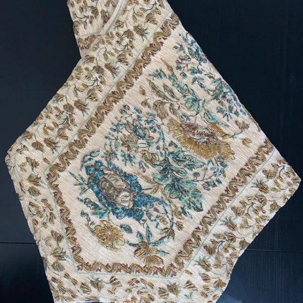 handmade-table-runner-4