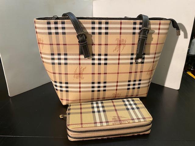 ladys-handbag-and-purse
