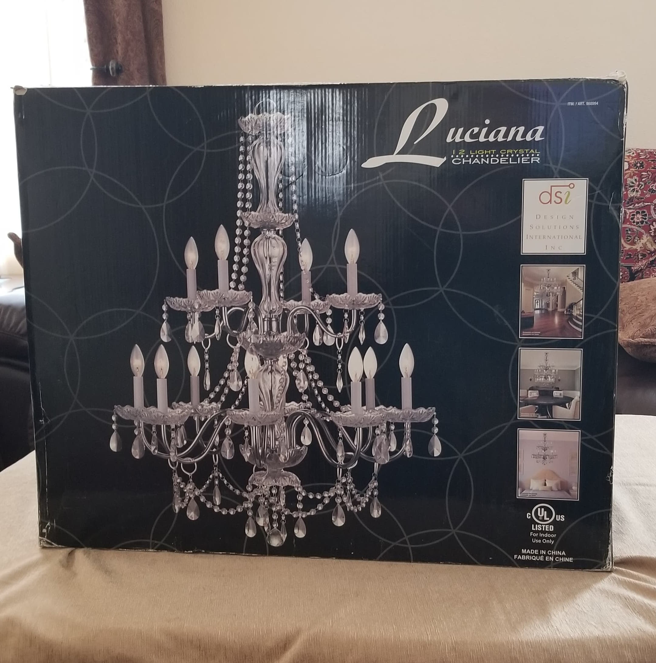 luciana-chandelier-lighting-light-fixture-dining-family-room-accessory-decor