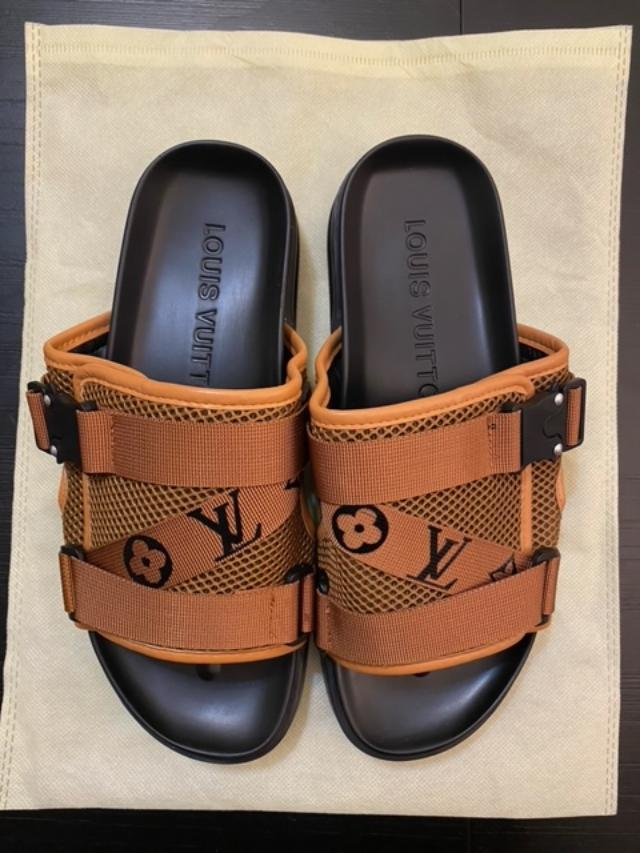 lv-men-sandal