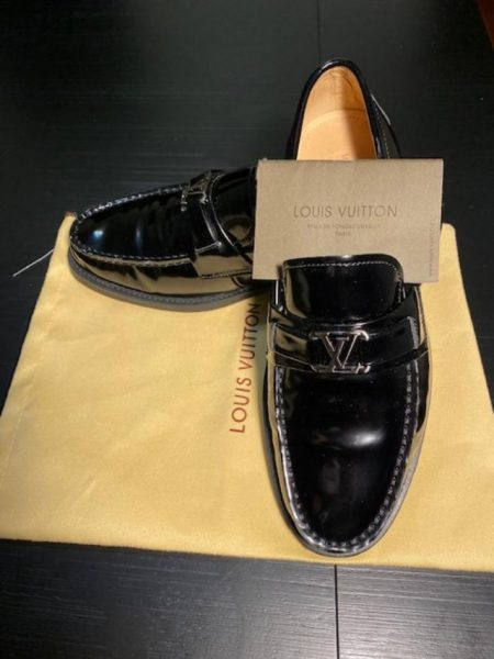 lv-men-shoe-2