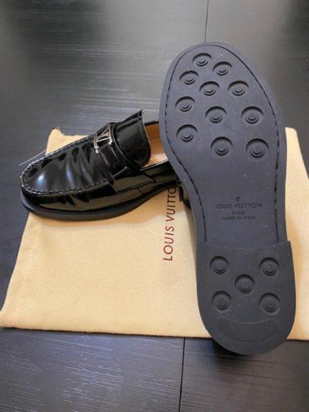 lv-men-shoe-3