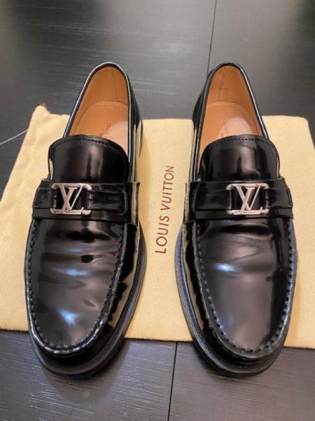 lv-men-shoe-4