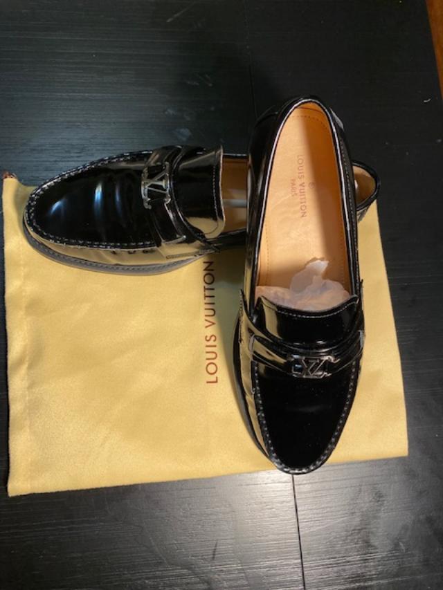 lv-men-shoe