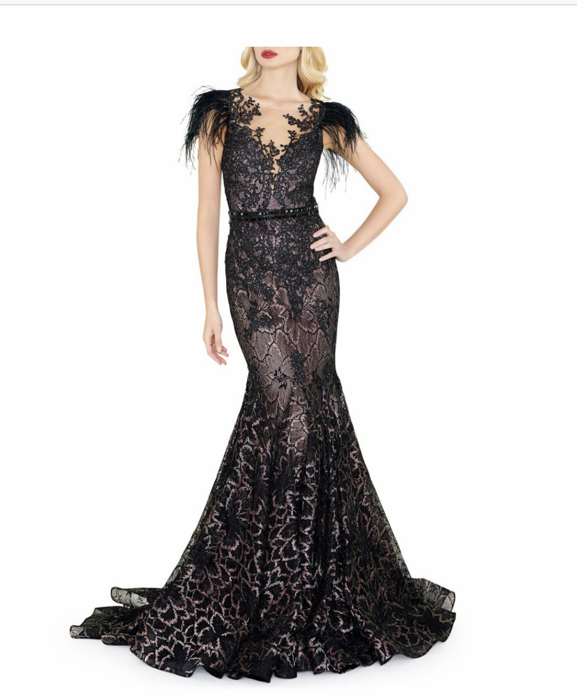 mac-duggal-gorgeous-gown