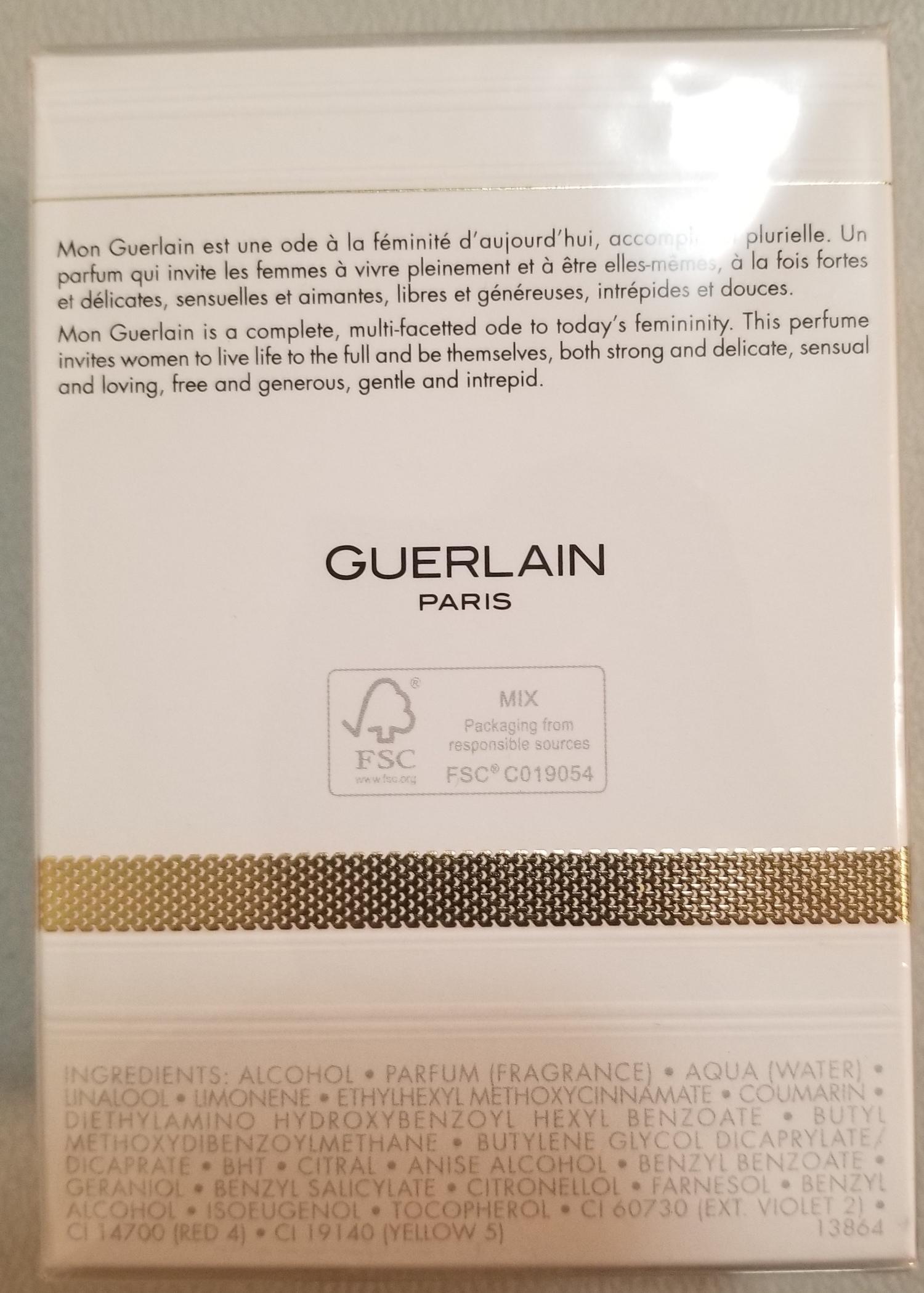 mon-guerlain-3.3-3.4-oz-edp-spray-womens-perfume-100-ml-nib-sealed