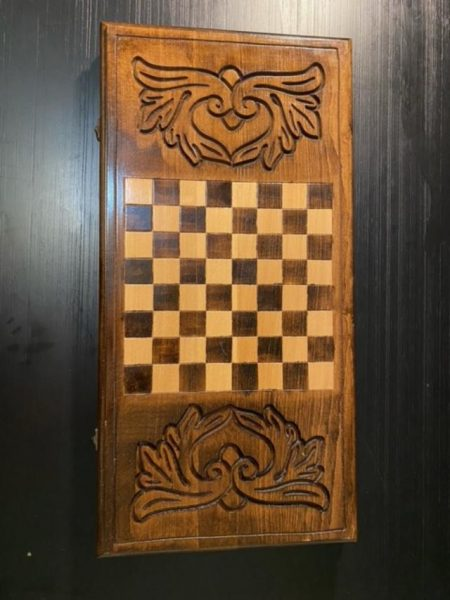 walnut-wood-backgammon-1