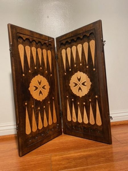 walnut-wood-backgammon-2