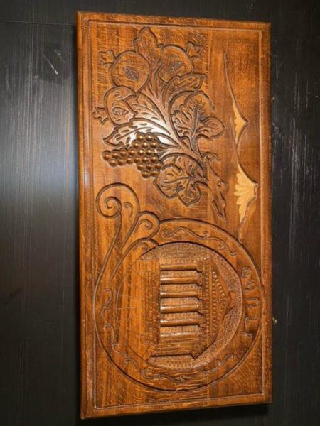 walnut-wood-backgammon-3