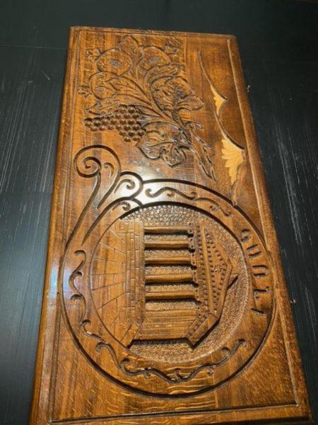 walnut-wood-backgammon-4