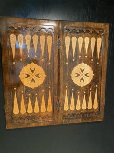 walnut-wood-backgammon-5