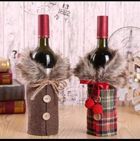 wine-bottle-cover
