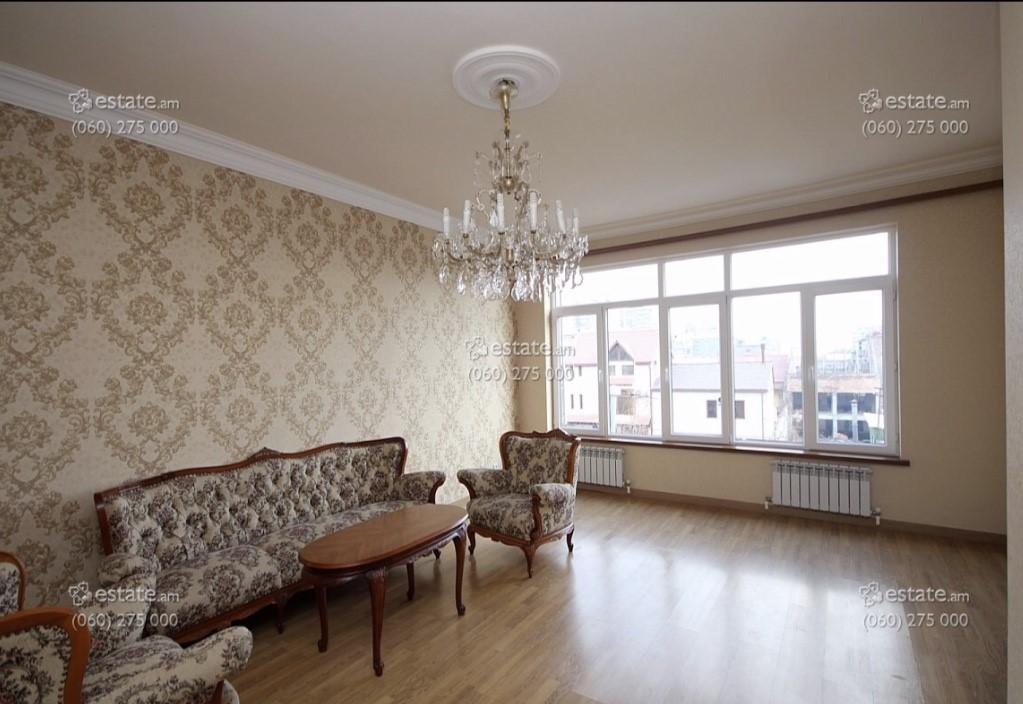 4brba-house-in-yerevan