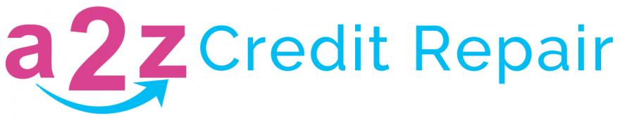a2z-credit-repair