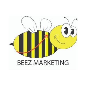 beez-marketing-agency