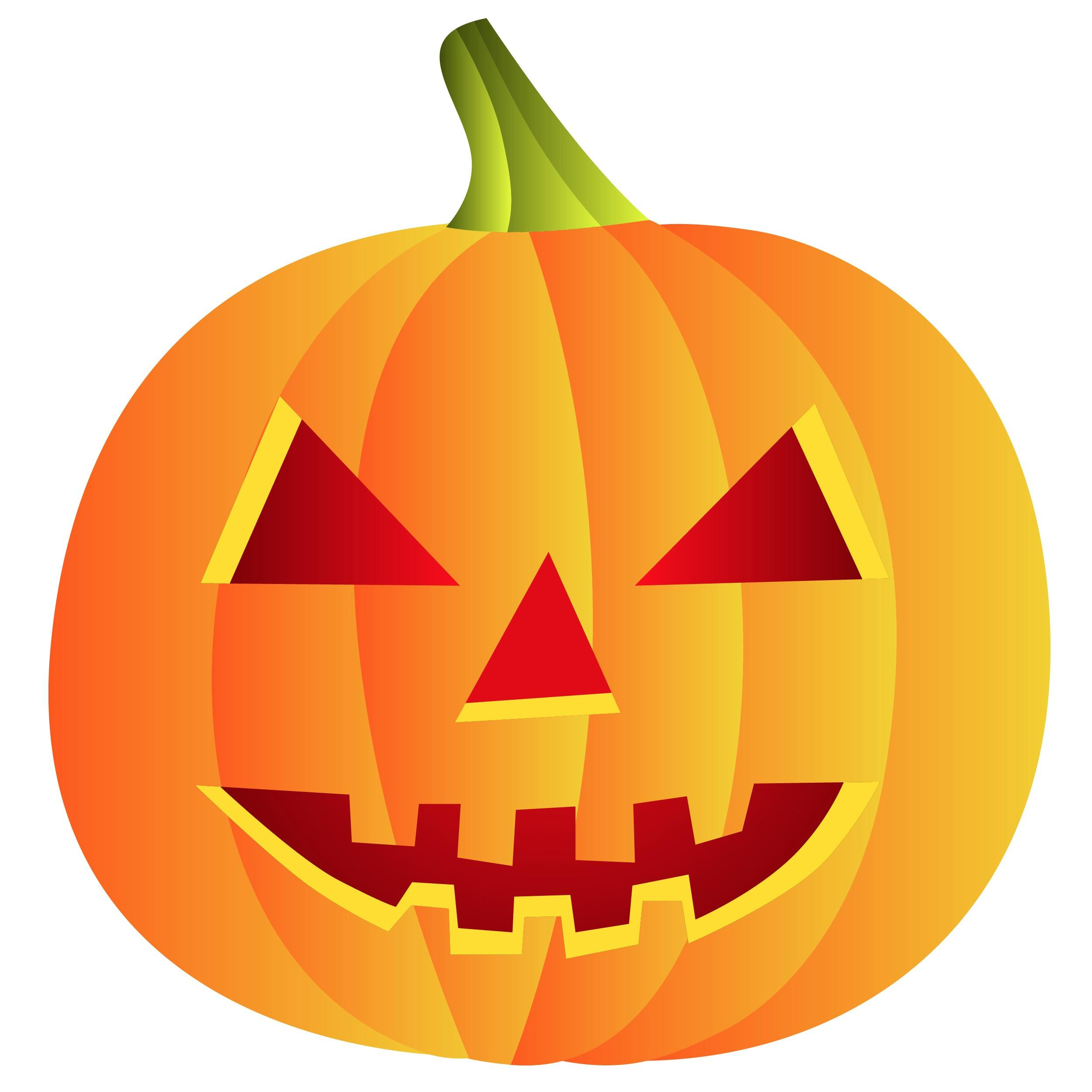 glendale-halloween