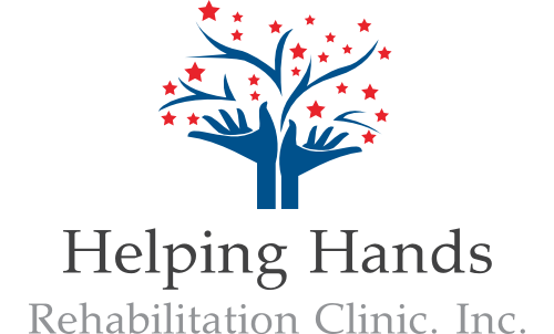 helping-hands-rehabilitation-clinic-inc