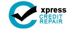 xpress-credit-repair